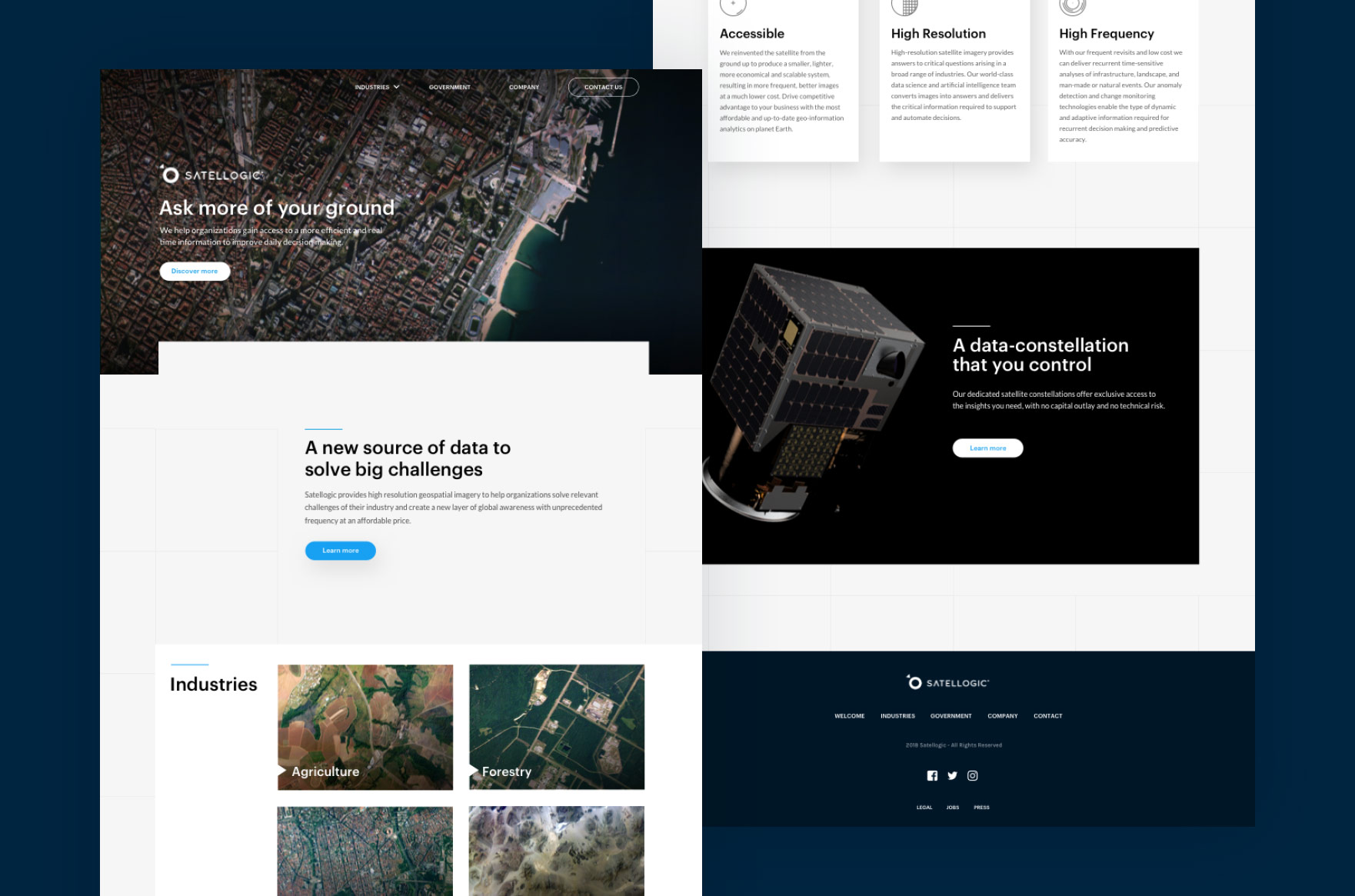 satellogic_homepage