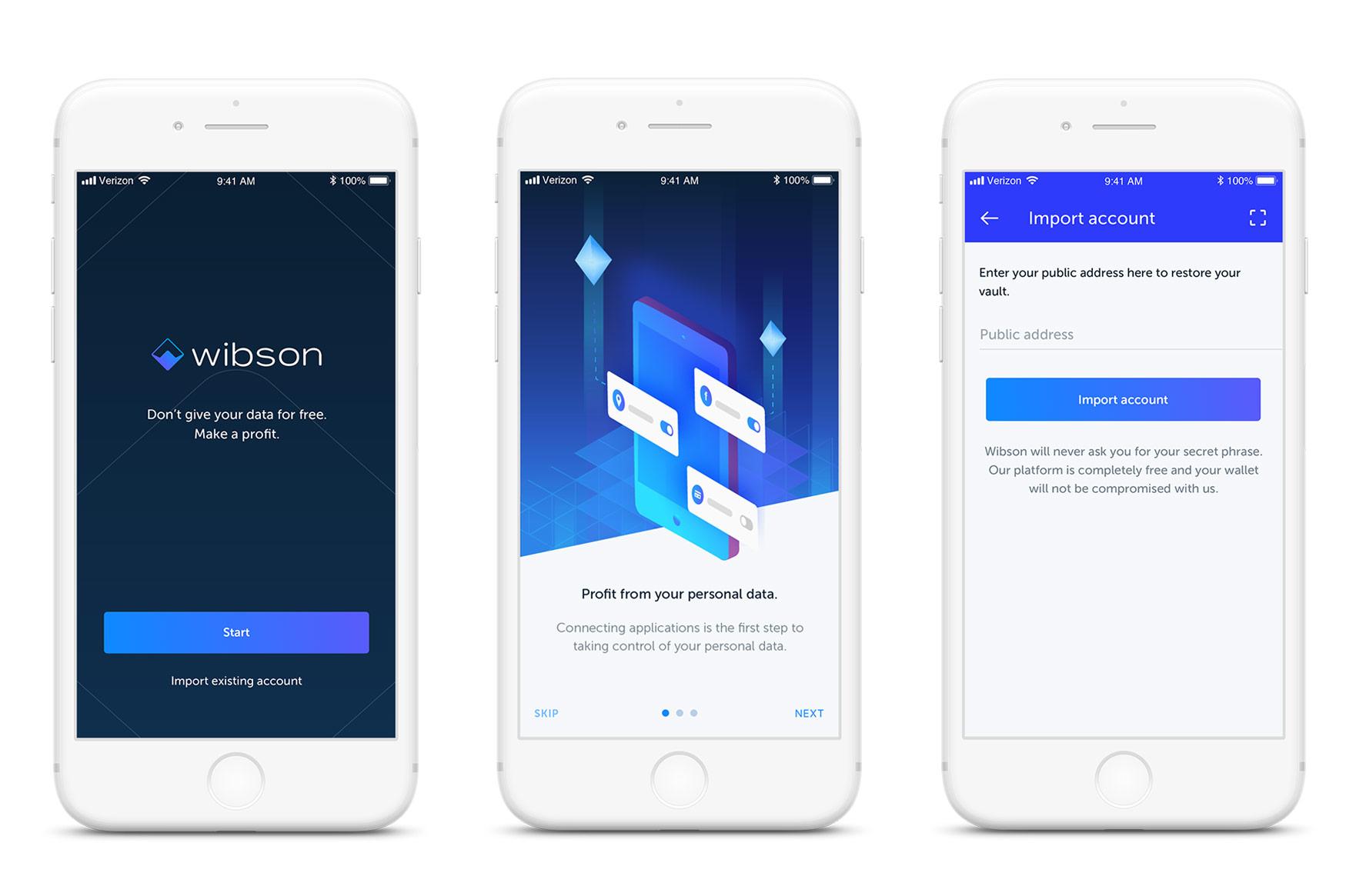 wibson_app-01