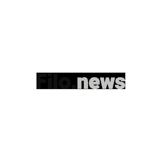 Filo News